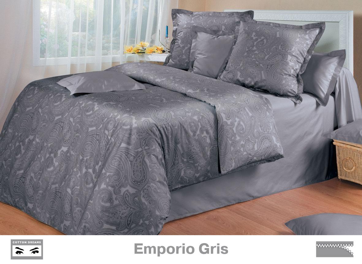 Emporio-Gris