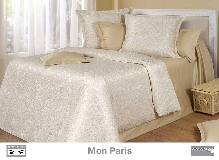 Mon-Paris
